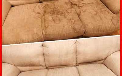 Химчистка дивана, химчистка матраса Чистка мебели оказываем услуги