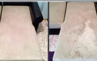 Химчистка мебели Химчистка дивана Безопасно оказываем услуги