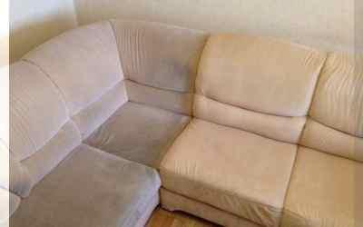 Химчистка мебели Химчистка дивана матраса Частник оказываем услуги