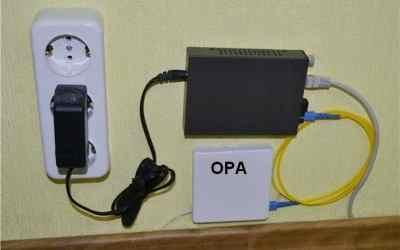 Интернет и ip tv в часный дом оказываем услуги