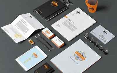 Полиграфия,визитки, листовки. Макет в подарок оказываем услуги