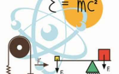 Репетитор физика 8-11 класс Математика 8-11 класс оказываем услуги