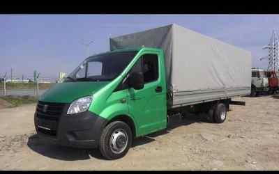 Вывоз мусора газель вывоз строительного мусора оказываем услуги