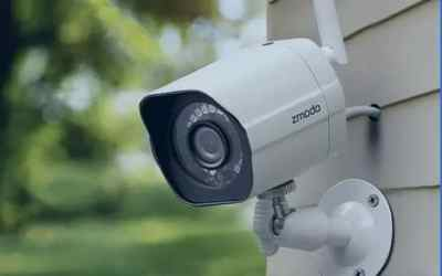 Монтаж охранно-пожарной сигнализации,Видео, скуд оказываем услуги