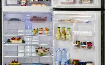 Ремонт холодильников любой сложности оказываем услуги