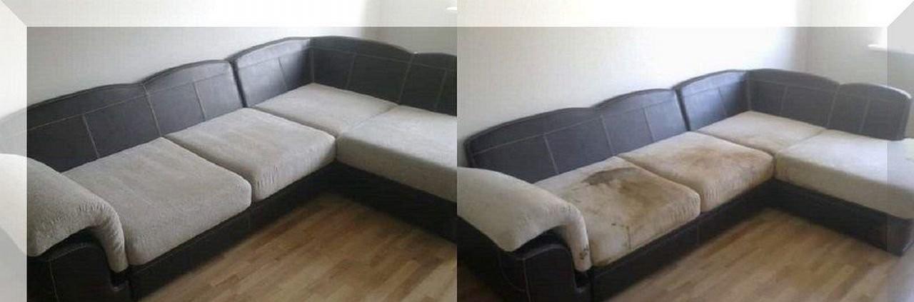 Химчистка мебели Химчистка дивана матраса Лучшая оказываем услуги