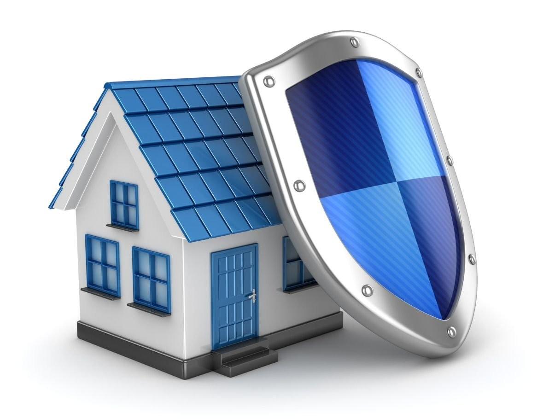 Установка видеонаблюдения и систем безопасности оказываем услуги