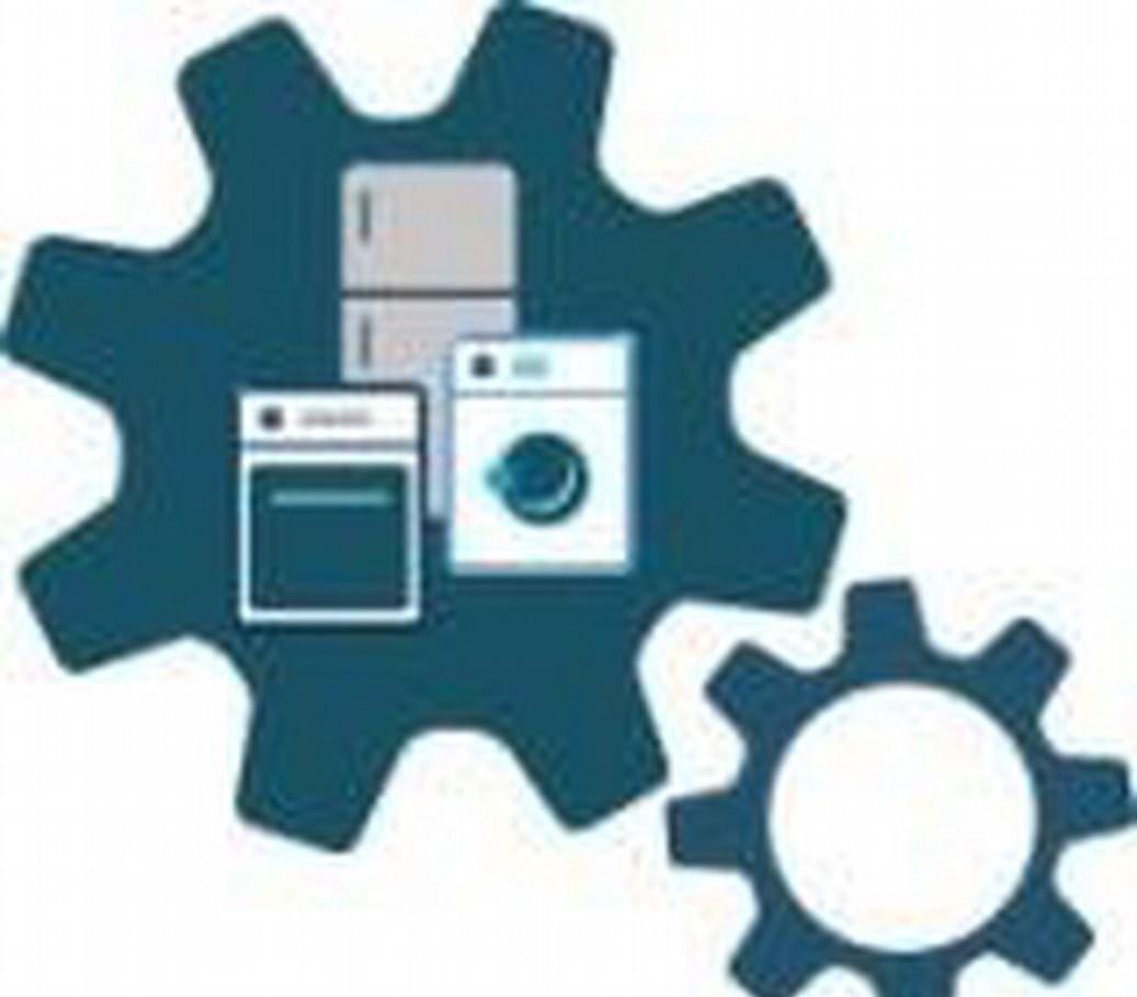 Ремонт крупной бытовой техники на дому оказываем услуги